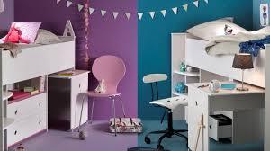 chambre enfant violet chambre fille bleu et violet 4 luminaire bebe lzzy co
