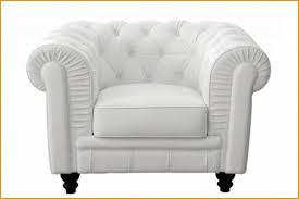 canapé chesterfield cuir blanc canapé chesterfield blanc pas cher attraper les yeux fauteuil