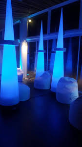 Pyramid Patio Heater Hire by 118 Best Events And Party Images On Pinterest Malta Products