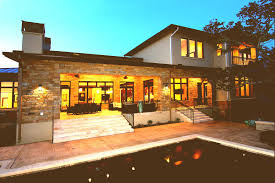 Amazing Modern Homes House Style Wiki Decor Pics With Dansupport ... Apartment Simple Loft Apartments In San Antonio Home Design Bedroom Awesome 3 Houses For Rent Tx Best 2 Very Room Emergency Rooms Ideas Classy On Elegant Interior Designer Amazing Stesyllabus New Sunpark Excellent Great Homes Insantonio Luxury Sale The Dominion Kitchen Cabinets Designs And Colors Decor View Inspirational Image