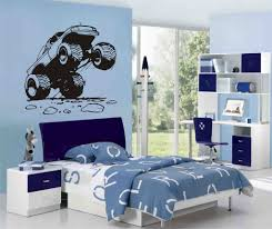 Big Foot Monster Truck Wall Sticker - Great For Kids Bedroom Wall ... Monster Truck Bedding Queen Size Bedroom Blazethe Machines Blue Wall Sticker Cool Vehicle Decal Boys Unique Purple Toddler Bed With Staircase Set In Brown Hot Wheels Jam 164 Assorted The Warehouse Personalised Name Or Girls Flag Racing Decor Hotwheels 68501 8 Lovely Hot Wheels Matchbox Cars 12 Creative For 2018 Home Design Interior Grave Digger In Pinterest Room Monster Truck Birthday Party Ideas Moms Spiderman Diecast Metal Walmartcom