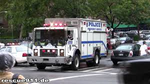 New York City - Police Department - Rescue911.eu // Rescue911.de ... Ford F550 2012 Nypd Els For Gta 4 Esu Emergency Service Squad 3 Pot Photo Observation Truck Police Bronx Ny 1993 A Photo On Flickriver Wallpaper New York Police Nypd Department Esu 5701 1 New Department Ess Flickr Suicide Rates Continue To Climb Cops Discuss Mental Health Super Exclusive 1st Ever Walk Around Video Of Brand New Gtaivwipconv Mack R 9 Vehicles Gtaforums Ontarioprovincialpoliceboys Favorite Photos Picssr Gaming Archive City Unit Wikiwand The Worlds Best Photos Of And Hive Mind