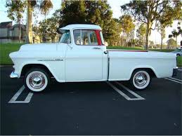 1955 Chevrolet Cameo For Sale | ClassicCars.com | CC-778240 Stored 1955 Chevrolet Pickups 3100 Custom Custom Trucks For Sale Bagged 3600 5 Window Chevy Truck Fs Chevy Truckpict4254jpg 55 59 Near Brownsville Texas 78526 Pickup Ls1 Restomod Cadillac Interior Truck Walk Around Youtube Trucks For Sale D0zus Patina Photos Stepside Lingenfelters 21st Century Classic Truckin Second Series Chevygmc Brothers Parts Cameo 55000 Ardell Brown 1956 Hot Rod Pro Street Project 195558 The Worlds First Sport
