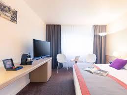 hotel reims avec chambre hotel in reims mercure reims parc des expositions hotel