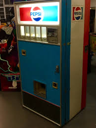 Some Of The Types Vintage Vending Machine And Soda Prop Rentals We Offer Are Coke Standard Cold Drinks Machines