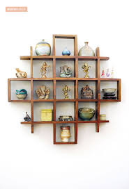 Best Decorating Blogs 2013 by Best 25 Indian Home Decor Ideas On Pinterest Indian Interiors
