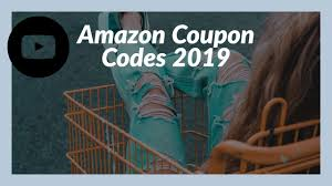 23andme Coupon Code 2018 Amazon Codes 23andme Discount Code Coupon Boundary Bathrooms Deals Glossier Promo Code Ireland Glossier Promo Code 10 Off 23andme Coupons Codes Deals 2019 Groupon The Best Amazon Prime Day Of 2018 Psn Store Voucher Codes Udemy Coupon Cause Faq Cc 23andme Dna Test Health Ancestry Personal Genetic Service Includes 125 Reports On Wellness More Plum Paper Promocodewatch Inside A Blackhat Affiliate Website Love Holidays Promo Actual Sale Research