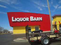 File:Liquor Barn.jpg - Wikimedia Commons Liquor Barn Opening Hours 1152640 52nd St Ne Calgary Ab Wine Tasting Event Mesa County Fair July 27th 2017 Be Brilliant Barn Youtube Business Gd Fiverp Home Red Discount Bar And Grill Review 1 Russells Reserve Series Urbon Opens 2 New Locations Primos Pizza 30 Ad The Goodnight Country Makers Mark Private Select Barrels