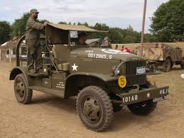 M6 Bomb Service Truck - Wikipedia Chevrolet Advance Design Wikipedia 1945 1946 Trucks 112 Ton 4 X 1943 Military Chevy Truck Lalo0262 Flickr These 11 Classic Have Skyrocketed In Value Best 2019 Silverado Headlights Collections Types Of 1500 Wheels Gallery Moibibiki 1 Ram Pickup Truck S Jump On Gmc Sierra Lucky Collector Car Auctions Fire C8a Google Search Stylised Vehicles Indisputable Image Gallery Ideas 1948 For Sale At Www Coyoteclassics Com Sold Youtube 1941 1942 1944 And 36 Similar Items