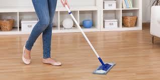 Steam Mops On Laminate Wood Floors by Best Mop For Laminate Floors Best Way To Clean Laminate Floor