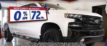 100 Wild West Cars And Trucks Fairway Chevrolet Truck Mega Store Las Vegas Chevy Truck Source