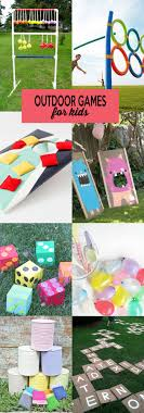 242 Best Outdoor Fun For Kids. Images On Pinterest | Outdoor Fun ... Diy Outdoor Games 15 Awesome Project Ideas For Backyard Fun 5 Simple To Make Your And Kidfriendly Home Decor Party For Kids All Design Backyards Excellent Diy Pin 95 25 Unique Water Fun Ideas On Pinterest Fascating Kidsfriendly Best Home Design Kids Cement Road In The Back Yard Top Toys Games Your Can Play This Summer Its Always Autumn 39 Playground Playground Cool Kid Cheap Exciting Backyard Fniture