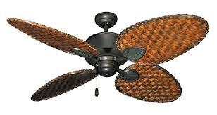 ceiling fan blade covers design modern image bitdigest design