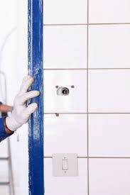 how to drill a hole in tile quick tip bob vila