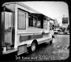 L.A.Taco - Food Trucks - Market St, Kittanning PA, PA - Phone Number ... Eats N Beats 21 Jul 2018 Pgh Taco Truck Pittsburgh Food Trucks Roaming Hunger Dram And Drama Presented By Prime Stage Theatre Artsburgh Home Facebook Trucks Are On A Roll In Postgazette The Desire To Be Hip Is Making All Our Cities The Same Pa Explosions Raise Concerns About Safety Guerrilla Tacos Street With A Highend Pedigree 905 Wesa City Councils Foodtruck Legislation Raises Concerns Food Park Trailer Youtube Tickets For Farm Pgh From