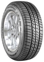 100 Mastercraft Truck Tires Tyres Buy Online At Best Price Blairs