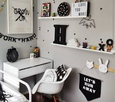 Great Childrens Bedroom Decor Australia Best Images About Ollies Ideas On Pinterest Ikea