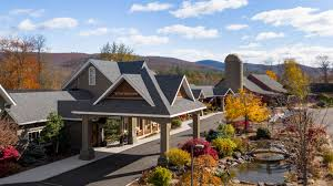Christmas Tree Inn Spa Nh by The Emerson Resort And Spa Located In The Catskill Mountains