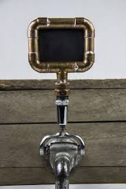 Perlick Beer Faucet Uk by 12 Best Kardinal Draft System Ideas Images On Pinterest Beer