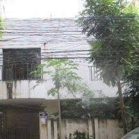 5 Bedroom House For Rent by 3 Bedroom House For Rent In Elephant Road Hatirpul Dhaka Dhaka