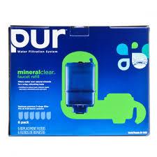Fridges Amp Freezers Home Clearance Appliances Online Zazen Bench Top Water Filter