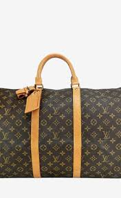 296 best handbags images on pinterest bags shoes and gucci purses