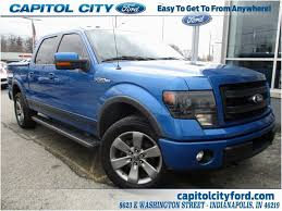 Pickup Truck Spare Tire Lock Fresh Used 2014 Ford F 150 Fx4 For Sale ... Used Cars Indianapolis In Trucks Midwest Motors For Sale Indiana Awesome Enterprise Car Sales 19 S Circa September 2017 White Semi Tractor Trailer 50th Anniversary Camaro Ss To Pace 500 2005 Ford E350 Cutaway For Bill Estes Chevrolet Buick Gmc In Lebanon An Circle City Auto Cnection Buy Here Pay New 2018 Ram 2500 Work Near Kahlo Nobsville Suv Offers Specials Anderson Blossom Chevy Dealership