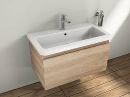 waschbecken mit unterschrank kaufen badtraum24 de