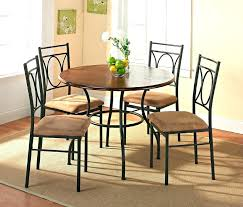 Kitchen Table For 2 Tables Small Kitchens Dining Persons