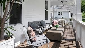 Designing A Front Porch - Mansion Global Masaya Co Amador Rocking Chair Wayfair Chair Wikipedia Vintage Used Chairs For Sale Chairish Indoor Wooden Cracker Barrel Front Porch Holiday Decor 2018 Bonjour Bliss Roxanne West Outdoor Wicker Wickercom Pong Glose Dark Brown Ikea Alert Cambridge Casual Patio Hot Deals Directory Of Handmade Makers Gary Weeks And Company Old Man Stock Photos 15 Ways To Arrange Your Fniture Decor