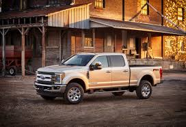 2017 Ford Super Duty: New Body, Old Engines, High-Tech Idiot ... 2010 Used Ford Super Duty F250 Srw Xl Platinum Xlt Cabela Truck Accsories New Braunfels Bulverde San Antonio Austin Ftruck 250 King Ranch Bed For Sale Ford 2015 Series Specs Extraordinary F 150 Grille Guard Hand 2013 F150 Supercrew Ecoboost 4x4 First Drive My 25 Veled W 35s King Ranch Page 5 Forum Bill Knight Tulsa Oklahoma Dealer 9185262401 Trucks