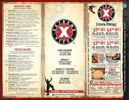 Menu For Extreme Pizza In Berkeley, California, USA Ep Marketing Call 6514 202 Pm Xtreme Pizza Restaurant In Clendon Park Extreme Va Square Eatextremevasq Twitter Cheapest Gtx 1070s And 1080s With Stacking Coupon Codes Cadian Freebies Coupons Deals Bargains Flyers Click Inks Code Quikr Services Pizza Novato Coupons Hercules Order Food Online 97 Photos Coupon Wikipedia Clearwater Menu Hours Delivery