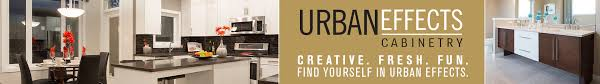 Norcraft Cabinets Urban Effects by Dealer Locator