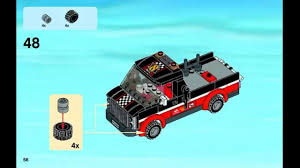 2015 Lego City Instructions For Racing Bike Transporter … – Di Lego American Pickup Truck Lego Model With Itructions Youtube Lepin Baja Trophy 23013 Build Vs Lego Comparison Itructions For 76381 Tow Bricksargzcom Amazon Technic Best Resource Army The Worlds Photos Of Trailer And 10232 Vintage Truck Palace Cinema Set C Flickr Opel Blitz Brickmania Toys Amazoncom City Atv Race Team 60148 Toy Games Flatbed Moc Album On Imgur 6646 Screaming Patriot Set Parts Inventory 1 X Brick Creator Highway Booklet 2 7347 Tagged Seasonal Brickset Guide Database