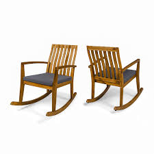 Amazon.com : Colmena Outdoor Acacia Wood Rustic Style Rocking Chair ... Cheap Wicker Rocking Chair Sale Find Brookport With Cushions Ideas For Paint Outdoor Wooden Chairs Hotelpicodaurze Designs Costway Porch Deck Rocker Patio Fniture W Cushion 48 Inch Bench Club Slatted Alinum All Weather Proof W Corvus Salerno Amazoncom Colmena Acacia Wood Rustic Style Parchment White At Home Best Choice Products Farmhouse Ding New Featured Polywood Official Store
