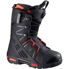 Christy Sports Ski Boots by Salomon Snow Boots Sale National Sheriffs U0027 Association