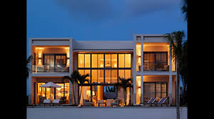 100 Viceroyanguilla The Luxury Caribbean Resort Viceroy Anguilla Architecture