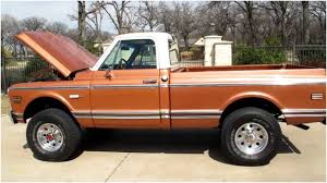 Luxury 3 4 Ton 4×4 Trucks For Sale – Mini Truck Japan Mercedesbenz Unimogu1550crewcab4x4 For Sale Little Rock Top 5 Used 4x4s On Ebay For Under 5000 This Week Drivgline Vintage Ford Truck Pickups Searcy Ar Lifted Trucks Specifications And Information Dave Arbogast 2015 Chevrolet Silverado 4x4 Crew Cab In Arkansas Sale 2014 Ram 3500 Slt In Ami Fl 89869 New 2018 1500 Ls 4x4 Wichita Trd Pro Series Toyota Tundra Steve Landers Diesel Best Resource