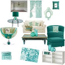 Teal Living Room Decor by Teal Green Bedroom Accessories Centerfordemocracy Org