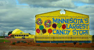 Sweet! Minnesota's Largest Candy Store Gets Even Bigger With ... 88 Best Barns Images On Pinterest Country Barns Living Big Yellow Barn Is Mns Largest Candy Store Places To Be People Gust Gab Minnesotas Largest Candy Store A Dump Album Imgur Our Annual Pilgrimage Mojitos Bittersweet Lane Jims Apple Farm Aka 10 Minnesota State Fair Foods Under 5 Fair Food Visit Youtube Sweet Tooth Dan Ryckert Twitter This Look Inside Eater Twin Cities Kid Adventures In Minnema