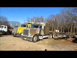 1998 Peterbilt 379 Semi Truck For Sale | No-reserve Internet Auction ... 1998 Peterbilt 379 Semi Truck For Sale Noreserve Internet Auction Quality Used Trucks 2016 Kenworth T680 Sleeper Semi Truck For Sale 263620 Miles Gary Home I20 Paccar Tlg Cummins Aeos Electric Will Go On In 2019 Aoevolution 2002 Volvo Vnl Item Dd1622 Sold September 21 Trailers Tractor Sterling Tractors N Trailer Magazine Selectrucks Of Los Angeles Freightliner Sales In Crechale Auctions And Hattiesburg Ms Commercial