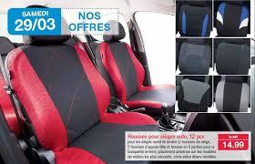 housse de siege auto aldi promotion housses pour sièges auto 12 pcs produit maison