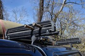 Rack : Aluminum Fishing Rod Racks Trucks Together With Surf Fishing ... Tool Box Rod Holder New And Imporved The Hull Truth Boating Blue Coral Sport Fishing Towers Specialty Items Manufactored By Rod Rack For Tacoma Rails Forum Homemade Racks Page 2 Ford F150 Community Of Poles On Roof Rack Toyota Fj Cruiser Truck Bed Anodized Finish Pipe Dreams Marine Bed Bloodydecks Carts Diy Pvc Outdoor Holder 9 Vanchitecture Just Made A The World Ive Been Thking About Fabricating Simple My Truck Pick Up Toyta Tundra Trucks