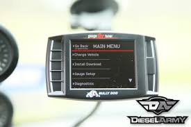 Diesel Army Reviews Six Of The Latest Tuners On The Market You Can Teach Your Old Dog New Tricks Bitly1vqiqxo Bully Dog 66410 Automind 2 Programmer Hand Held For Use With Ford Dieselgas Sct Duramax Lml Dpf Delete Kit Dieselpowerup 5 Best 59 Cummins Reviews In October 2018 Diesel Afe Power January 2014 Basic Traing Programmers Chips And Boxes Diesel Got A 72019 67l V8 Super Duty Star Tuning Tuner 67 Banks Power 63867 Sixgun Wswitch 0607 Chev Amazoncom Edge Products 25002 Evolution Gm 66l 19972016 Vehicle Cts2