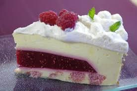 gâteau d anniversaire en toute gourmandise