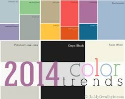 Popular Bedroom Paint Colors by Bedroom Paint Color 2014 U003e Pierpointsprings Com