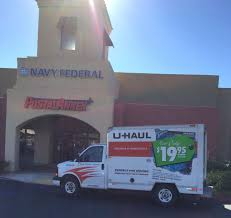 U-Haul Neighborhood Dealer - Truck Rental - 750 Otay Lakes Rd, Chula ... Rental Truck Uhaul Uhaul Storage Facility Seattle Washington Facebook 14 Photos U Haul Stock Images Alamy Adds New Franken Location Cheapest Moving Truck Rental Company August 2018 Coupons Here Are The Top Cities Where Says People Packing Up And Thesambacom Type 3 View Topic Tow Dolly Defing A Style Series Moving Redesigns Your Home