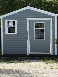 the shed shop fl home facebook