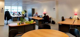 location de bureaux bruxelles business center in brussels european district office rental