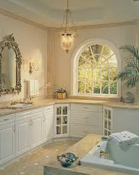 Ideal Tile Paramus New Jersey by Kitchen Cabinets Outlet New Jersey Europa Contemporary Cabinets
